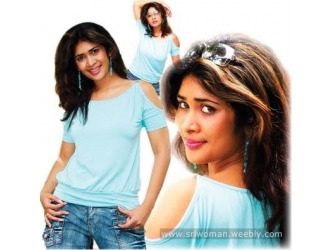 Sri Lankan, Indian, Tamil Actress and Model Girls Hot and New Pictures